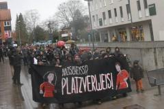 DemoAhrensburg2019