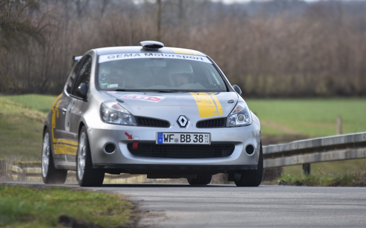 Rallye2018_