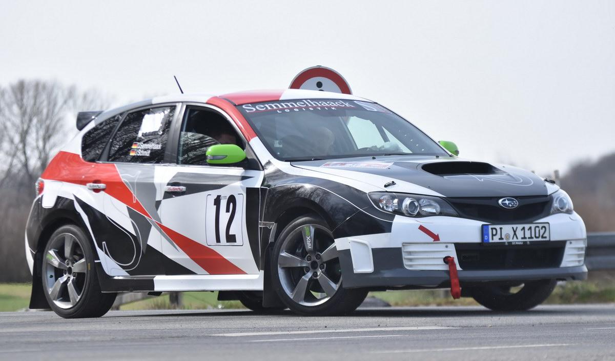 Rallye23194
