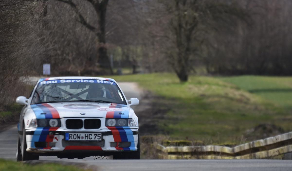 Rallye239