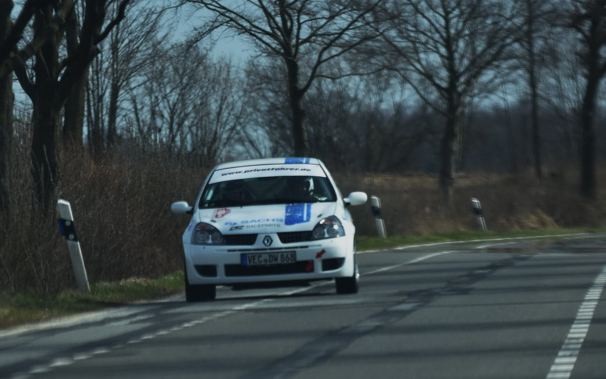 rallye2129