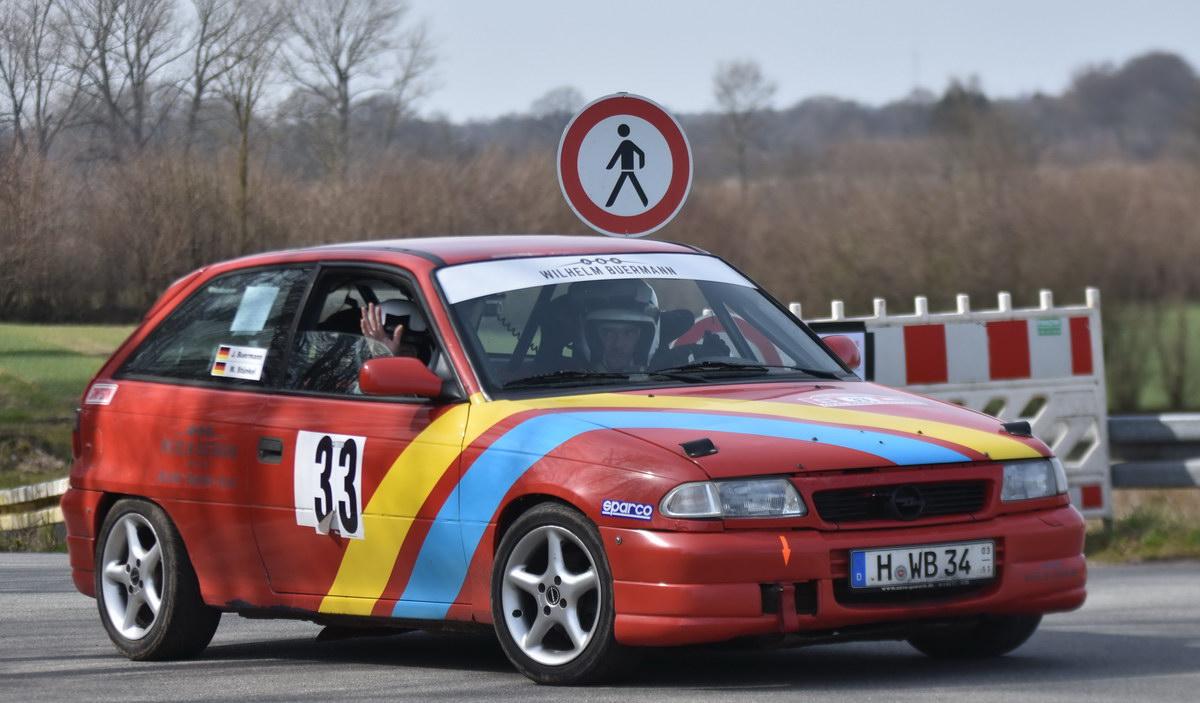 rallye2192