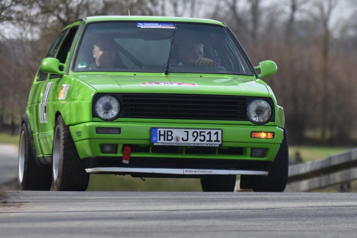 rallye21923