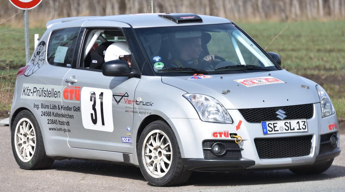 rallye2193