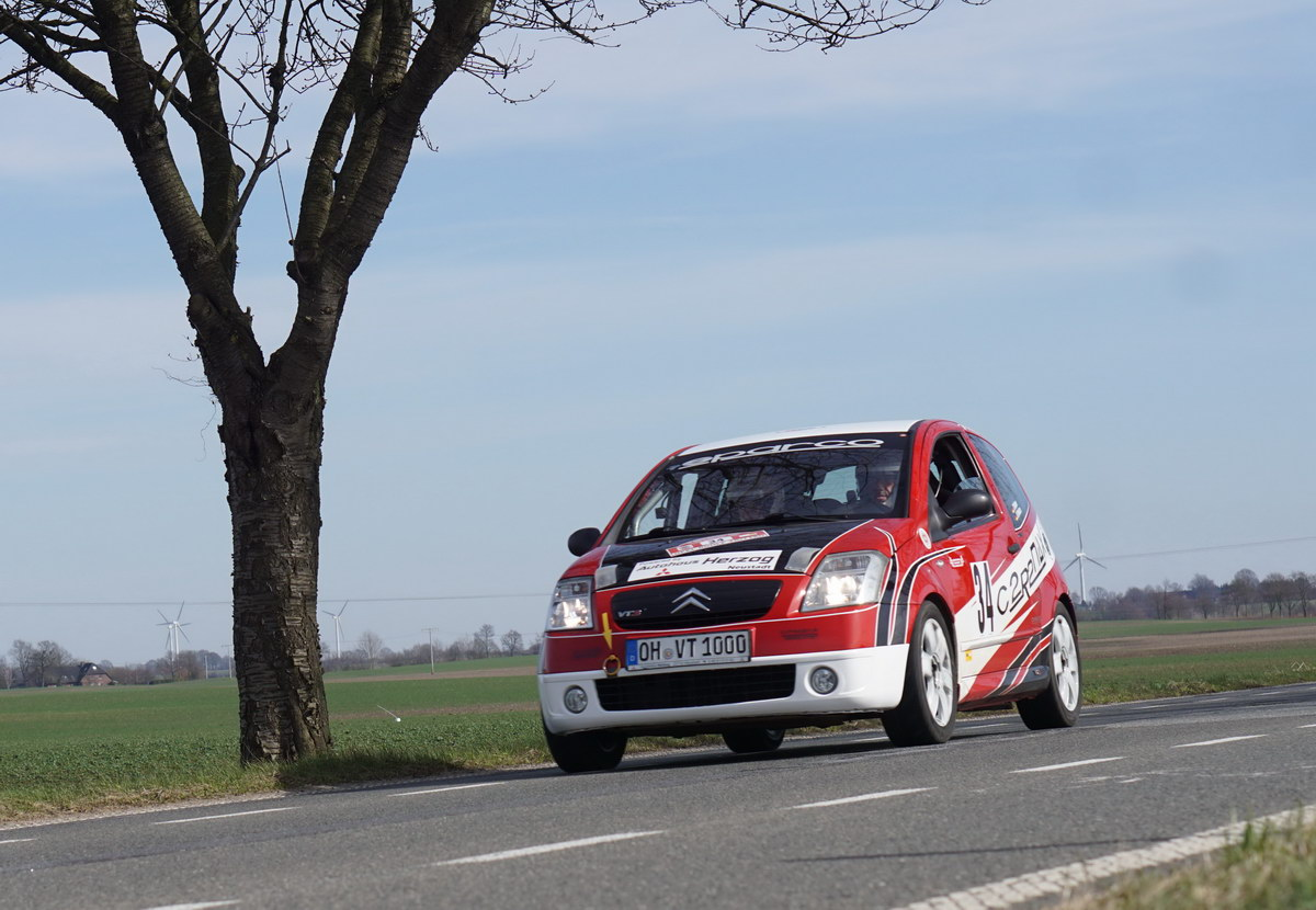 rallye412