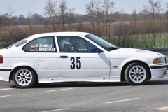 Rallye2194