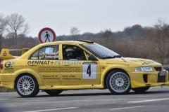 Rallye23913