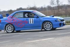 Rallye2491