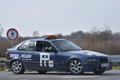 rallye21239