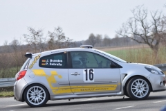 rallye21294