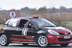 rallye214
