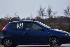 rallye221