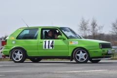 rallye2310