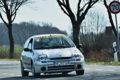 rallye2311