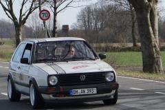 rallye41