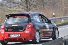rallye411