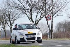 rallye43
