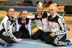 TSV-Bargteheide-I