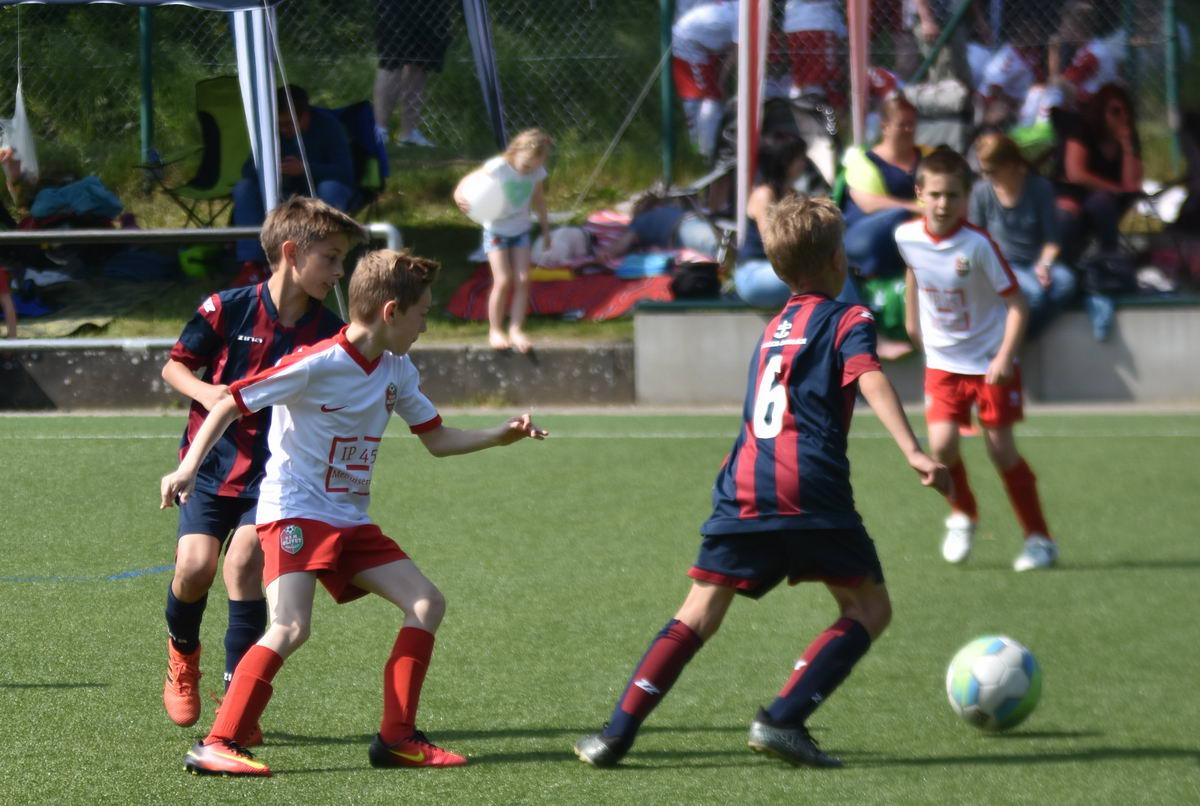 juniorcupSL2
