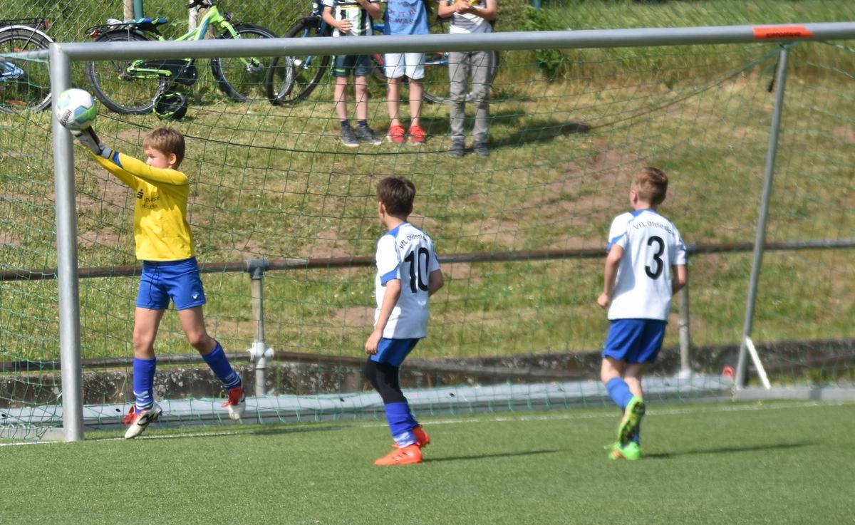 juniorcupSL6