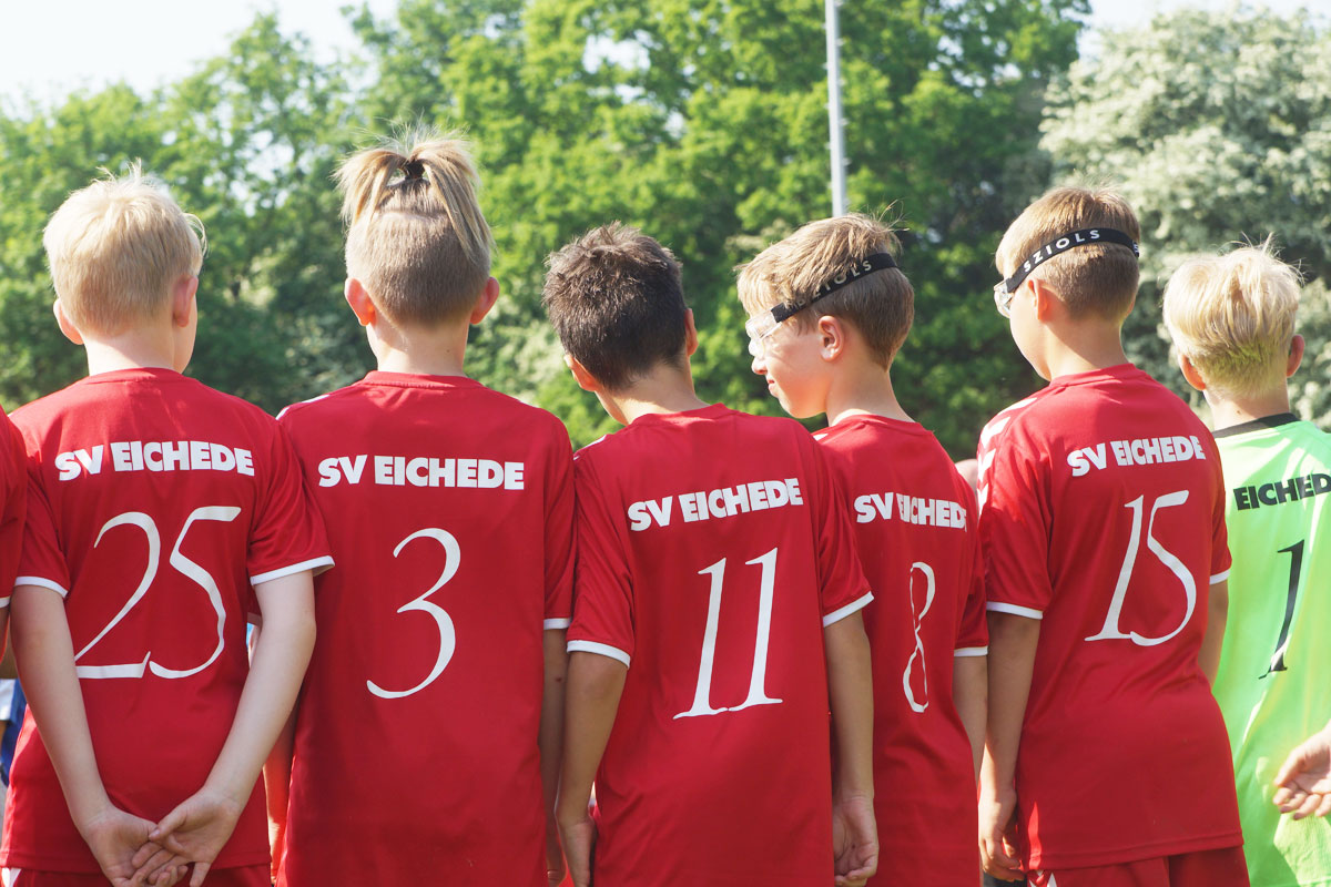sveichede-jugend-fussfall-jugendcup