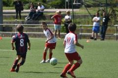 juniorcupSL