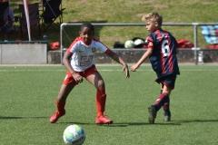 juniorcupSL3