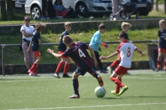 juniorcupSL9