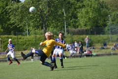 juniorcupSL914a
