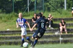 juniorcupSL914s