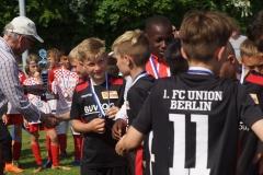 vfl-jugendcup07-medaillen