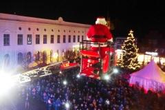 WeihnachtsmannweckenSL5