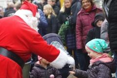 weihnachtsmarktOD03
