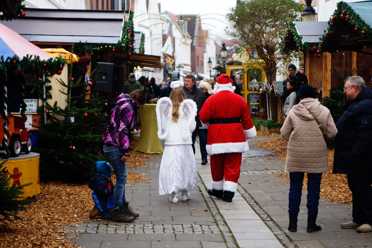 weihnachtsmarktOD07