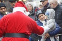 weihnachtsmarktOD02