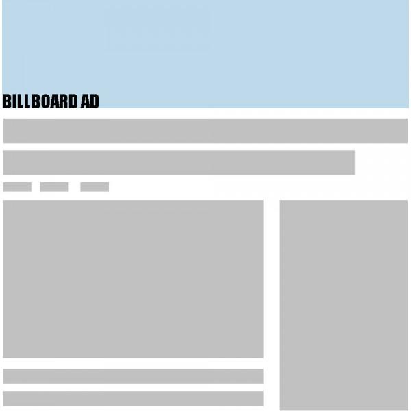 billboardad