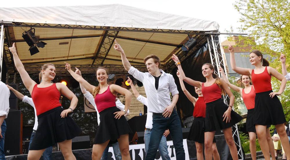 Stadtfest2016o
