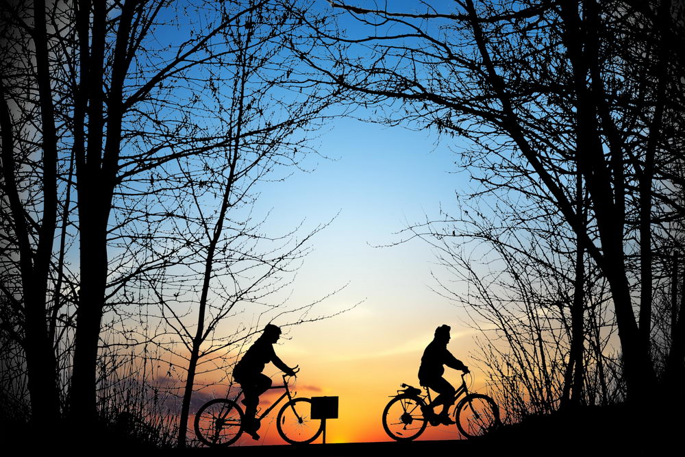 Symbolfoto: WDGPhoto/Shutterstock