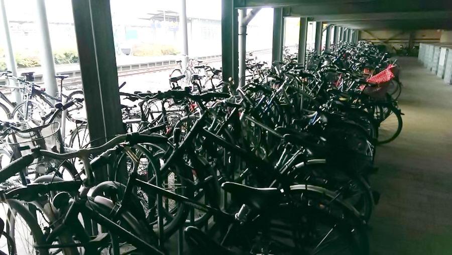 FahrradOD
