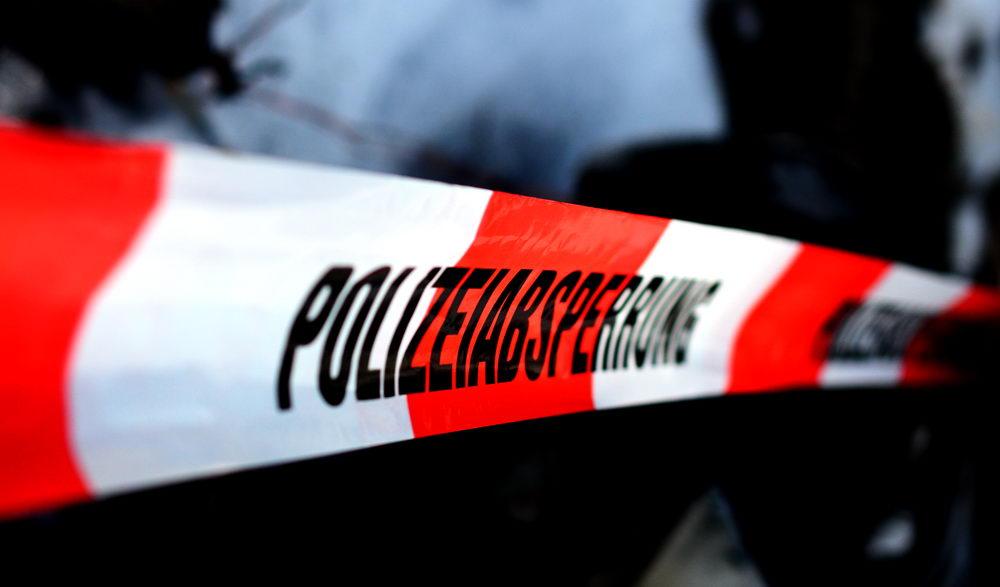 Foto: Stormarnlive.de (Symbolbild)