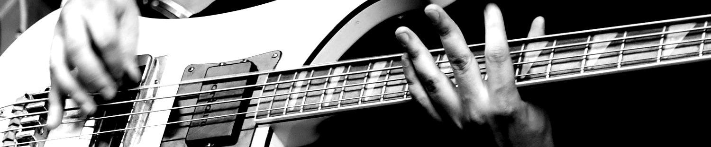 gitarrewide-e1484776931103-blackwhite