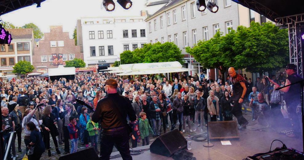 StadtfestOD1