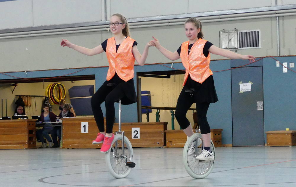 Foto: TSV Bargteheide/hfr