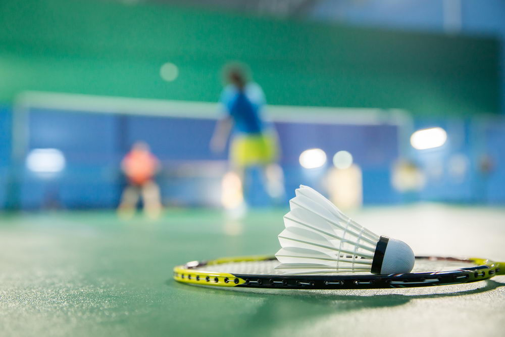 Foto: Byjeng/Shutterstock.com