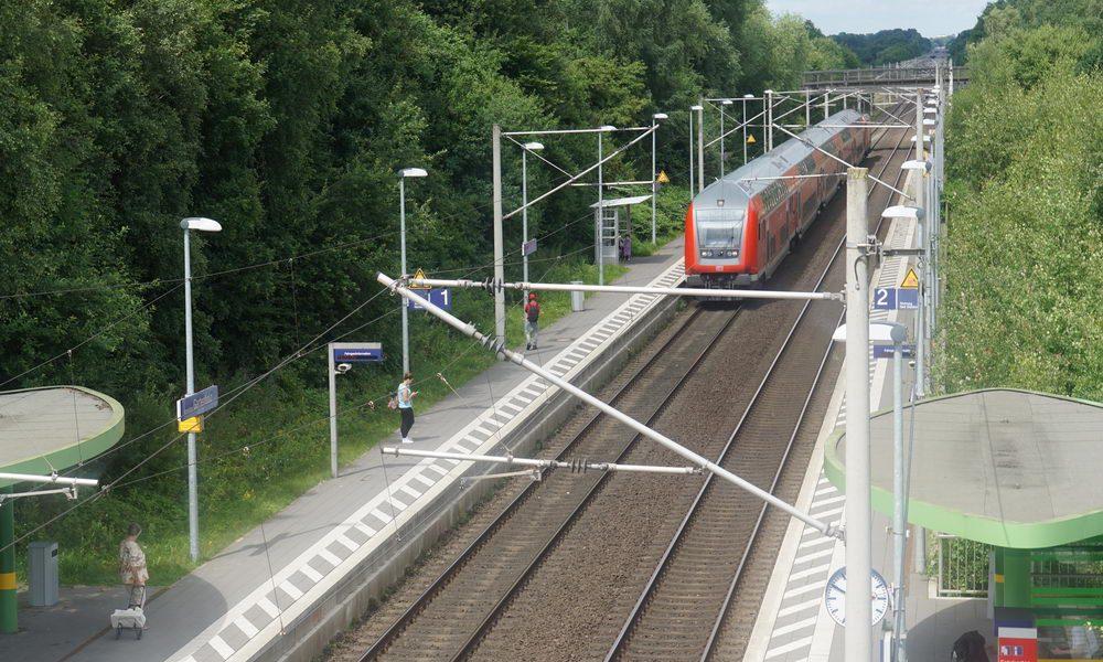 Meldorf Schiesserei