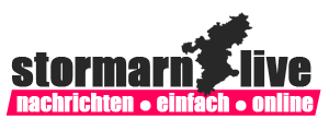 Stormarnlive: Das ONLINE-NEWSPORTAL für den Kreis Stormarn