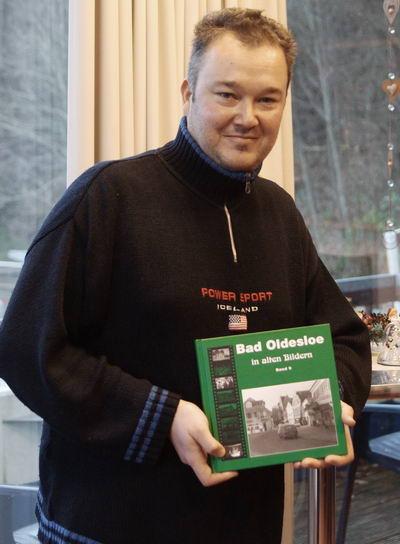 Telefonbuch Bad Oldesloe : erinnerungen neue alte bilder aus bad oldesloe ~ Watch28wear.com Haus und Dekorationen