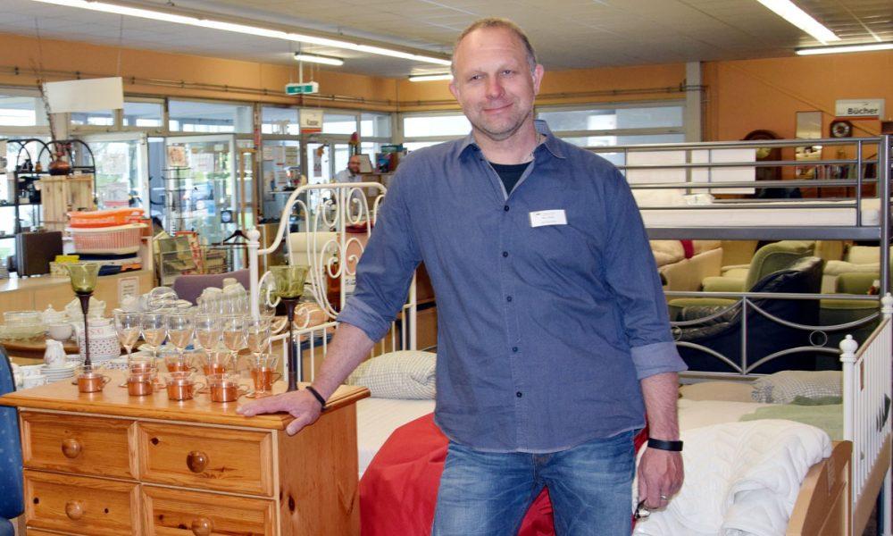Sozialkaufhaus Archive Stormarnlive Das Online Newsportal Für Den