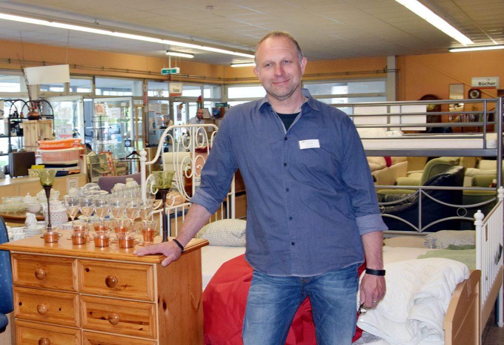 Brawo Center Bad Oldesloe Gebrauchte Möbel Sind Mangelware
