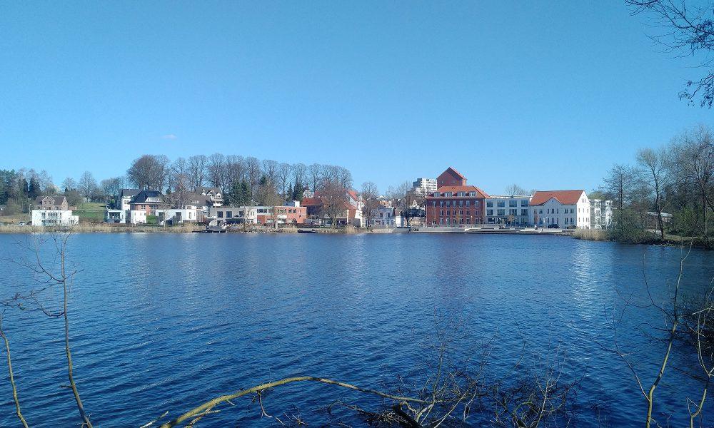 Reinfeld Hamburg